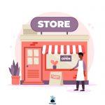 فروشگاه setusho